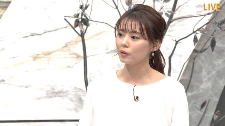 2020年12月17日宮澤智の画像19枚目