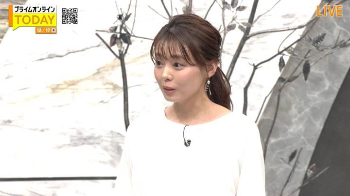 2020年12月17日宮澤智の画像20枚目