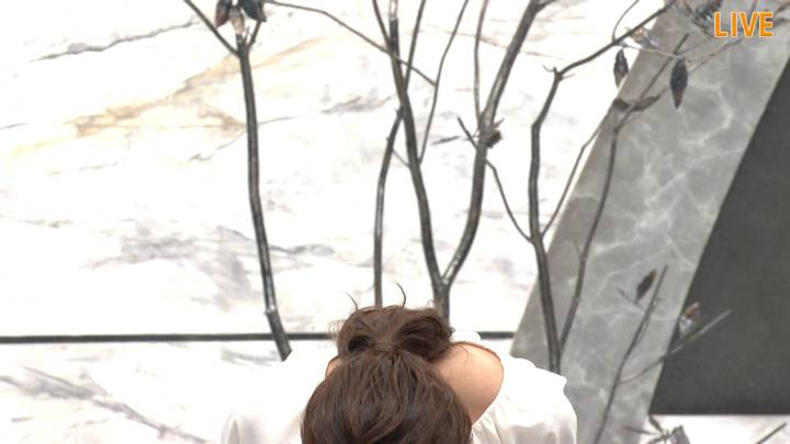 2020年12月17日宮澤智の画像23枚目