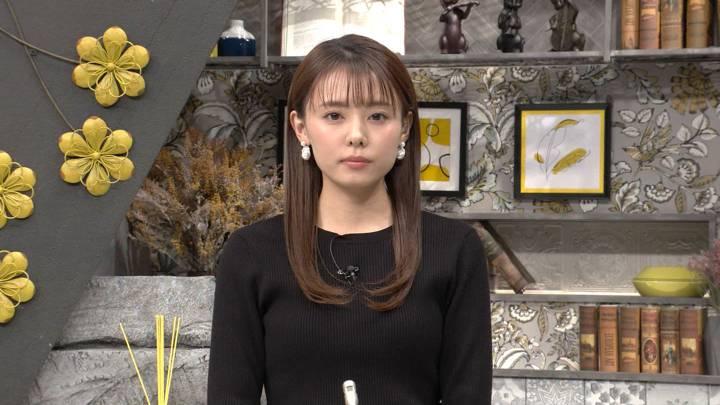 2020年12月18日宮澤智の画像01枚目