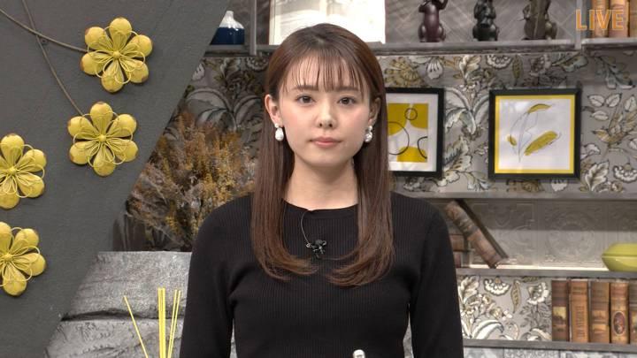2020年12月18日宮澤智の画像02枚目