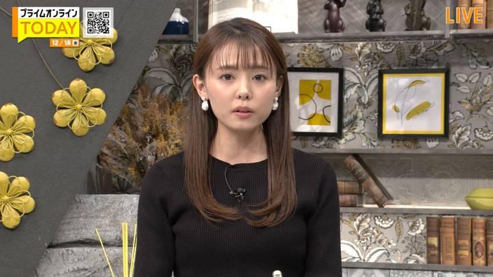 2020年12月18日宮澤智の画像03枚目