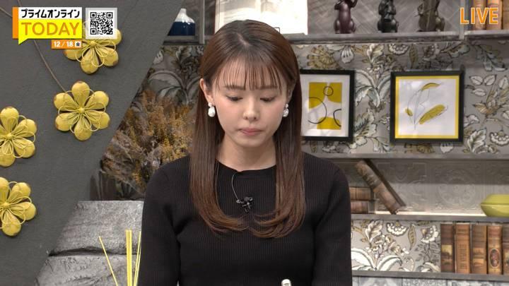 2020年12月18日宮澤智の画像04枚目