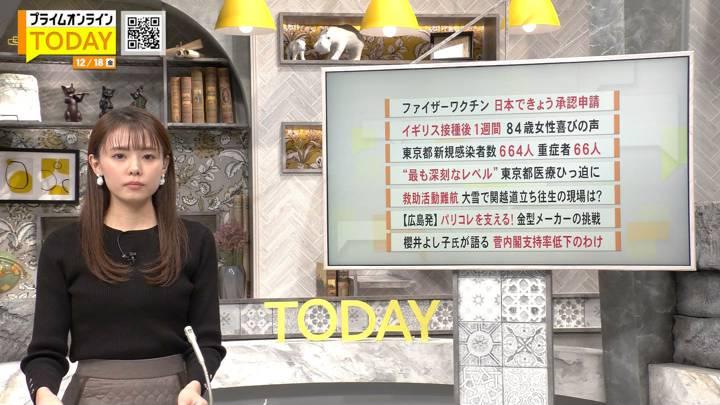 2020年12月18日宮澤智の画像06枚目