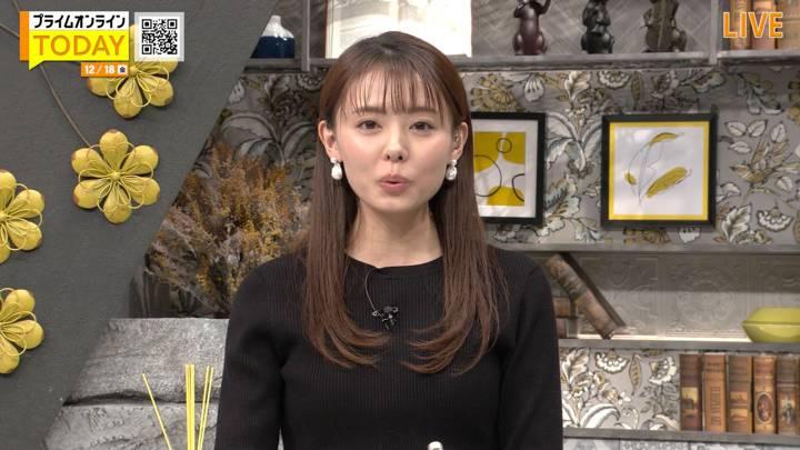 2020年12月18日宮澤智の画像08枚目