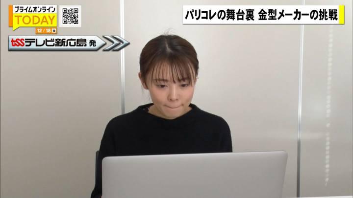 2020年12月18日宮澤智の画像09枚目
