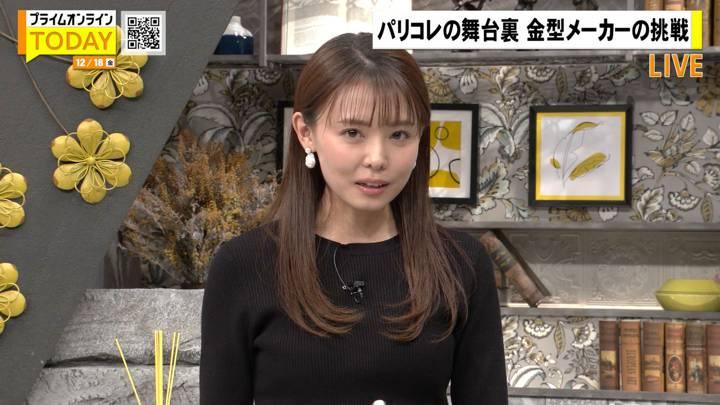 2020年12月18日宮澤智の画像11枚目