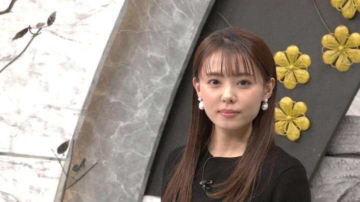 2020年12月18日宮澤智の画像12枚目