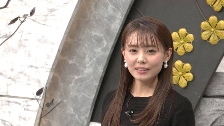 2020年12月18日宮澤智の画像13枚目
