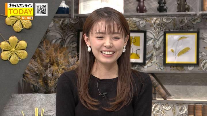 2020年12月18日宮澤智の画像15枚目