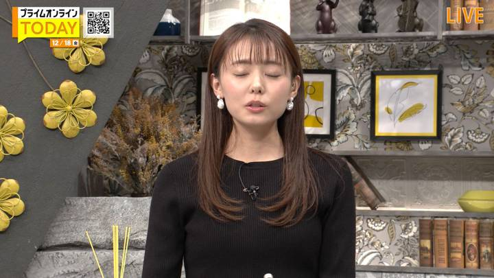 2020年12月18日宮澤智の画像18枚目