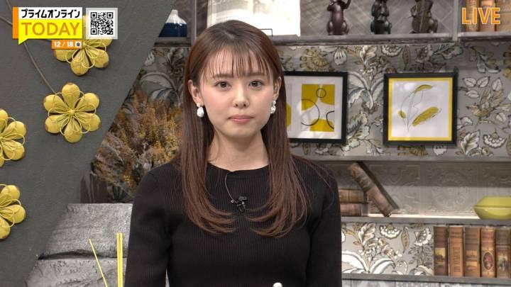 2020年12月18日宮澤智の画像19枚目