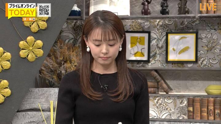 2020年12月18日宮澤智の画像20枚目