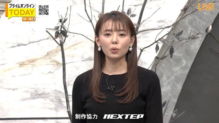 2020年12月18日宮澤智の画像22枚目