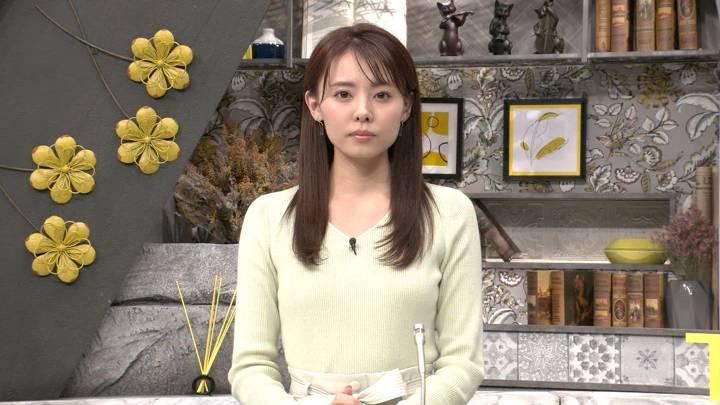 2020年12月21日宮澤智の画像01枚目