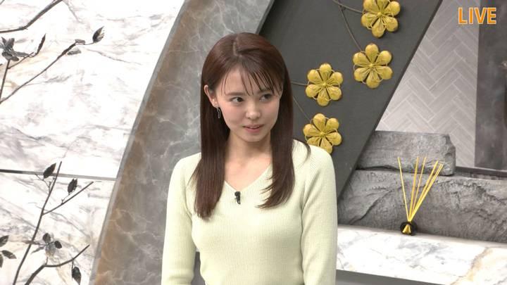2020年12月21日宮澤智の画像11枚目
