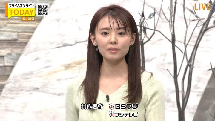 2020年12月21日宮澤智の画像15枚目