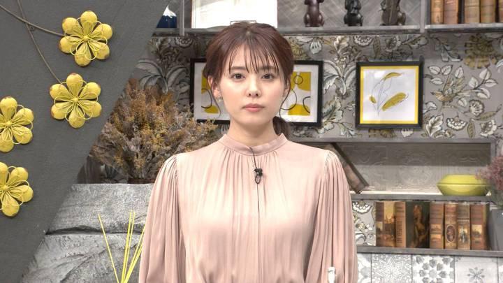 2020年12月22日宮澤智の画像02枚目