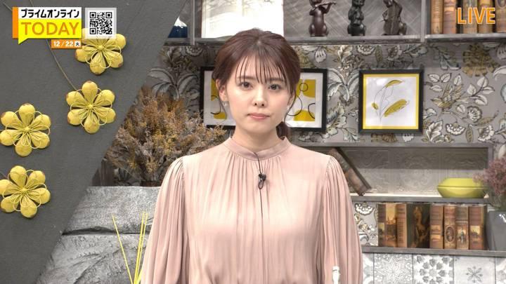 2020年12月22日宮澤智の画像04枚目
