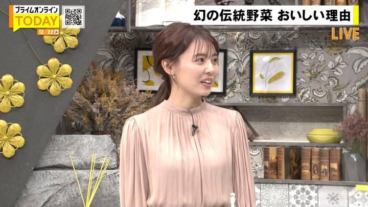 2020年12月22日宮澤智の画像06枚目
