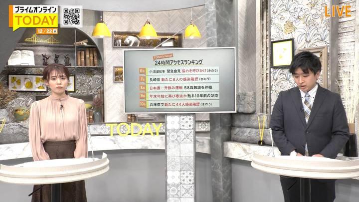 2020年12月22日宮澤智の画像11枚目