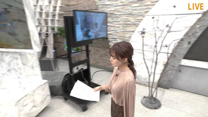2020年12月22日宮澤智の画像15枚目