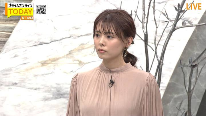 2020年12月22日宮澤智の画像16枚目