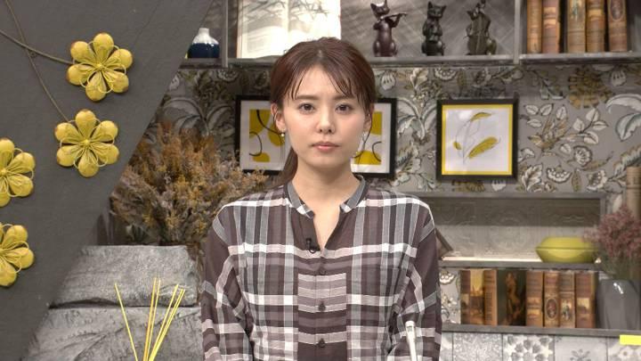 2020年12月23日宮澤智の画像01枚目