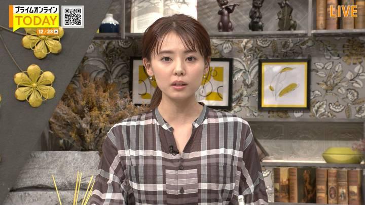 2020年12月23日宮澤智の画像04枚目