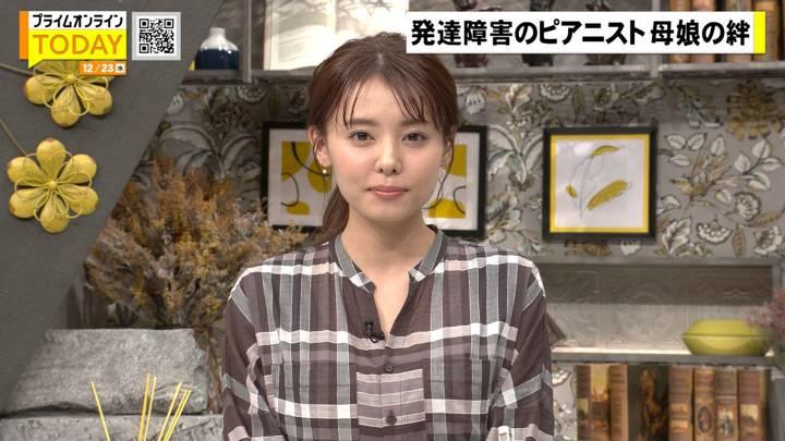 2020年12月23日宮澤智の画像07枚目