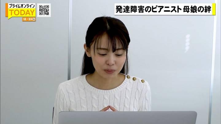 2020年12月23日宮澤智の画像08枚目