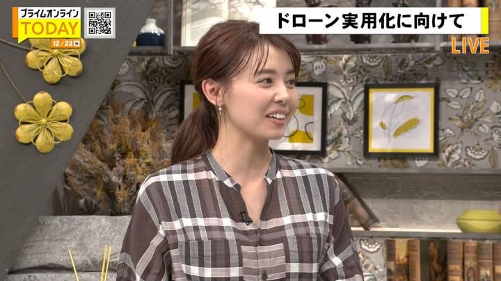 2020年12月23日宮澤智の画像11枚目