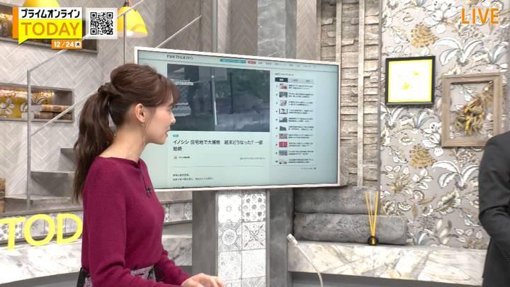 2020年12月24日宮澤智の画像06枚目