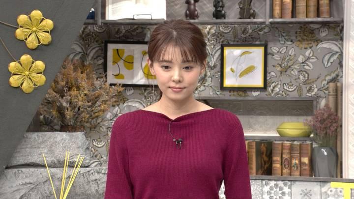2020年12月24日宮澤智の画像14枚目