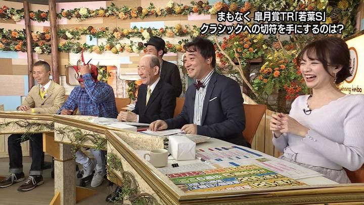 2020年03月21日森香澄の画像08枚目