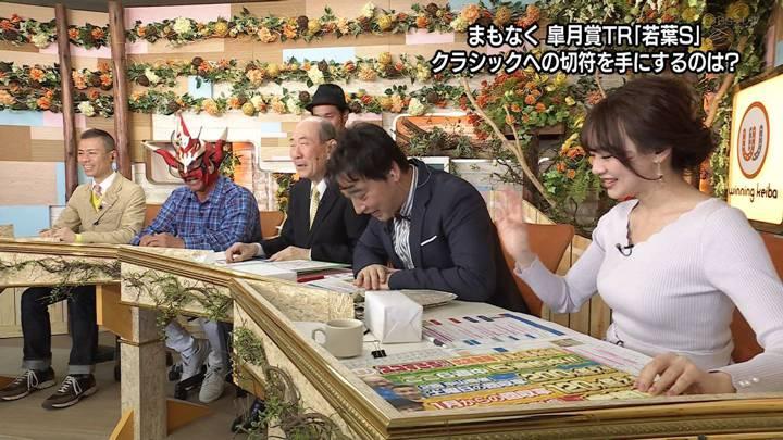 2020年03月21日森香澄の画像11枚目