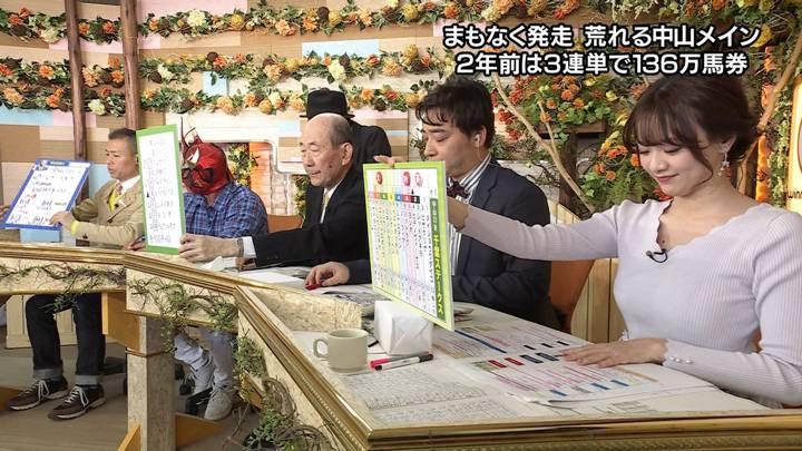 2020年03月21日森香澄の画像18枚目