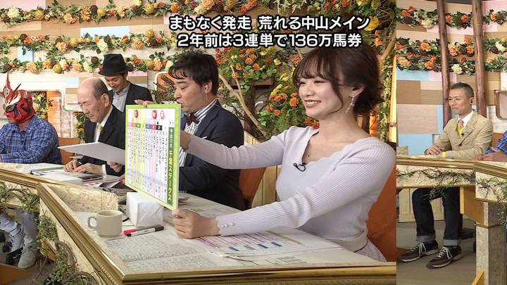 2020年03月21日森香澄の画像19枚目