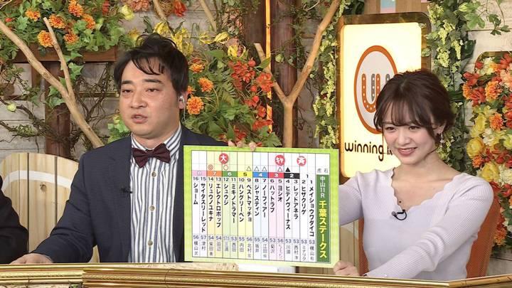 2020年03月21日森香澄の画像21枚目