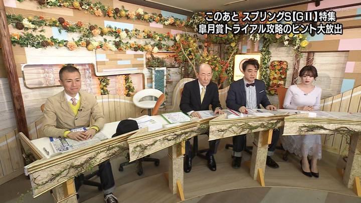 2020年03月21日森香澄の画像24枚目