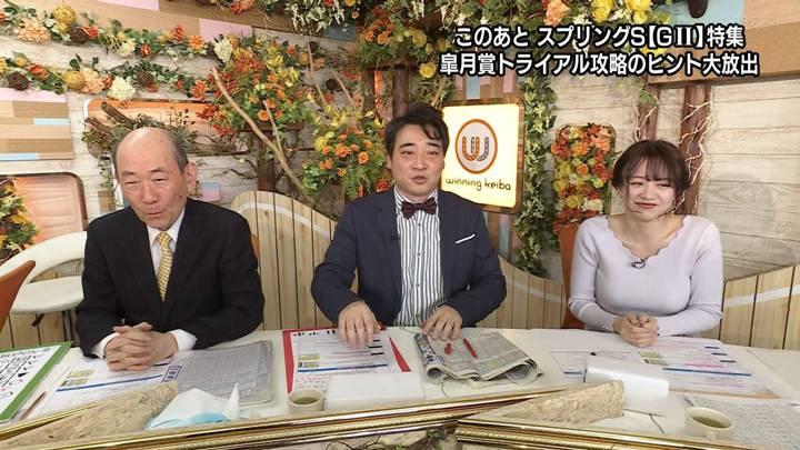 2020年03月21日森香澄の画像25枚目
