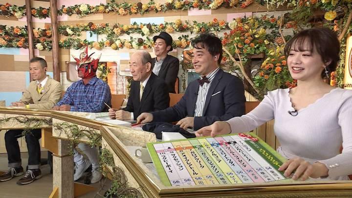 2020年03月21日森香澄の画像27枚目