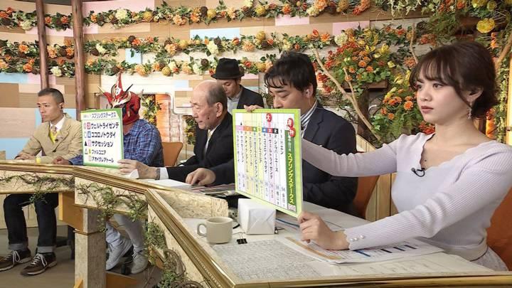 2020年03月21日森香澄の画像29枚目