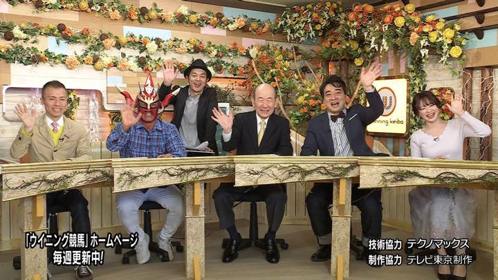 2020年03月21日森香澄の画像31枚目