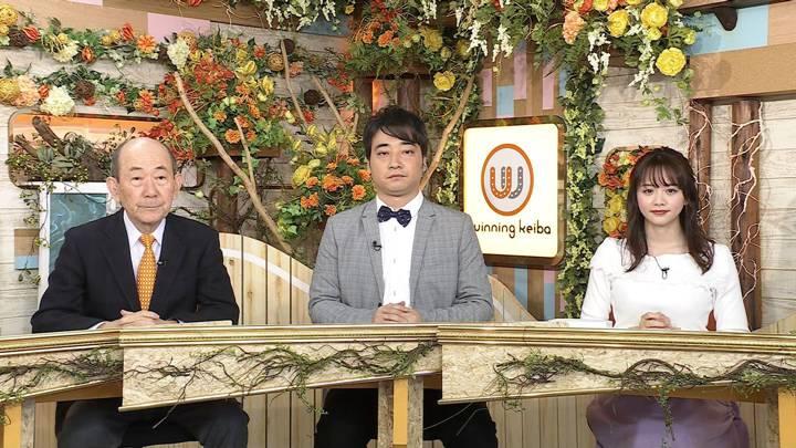 2020年03月28日森香澄の画像01枚目