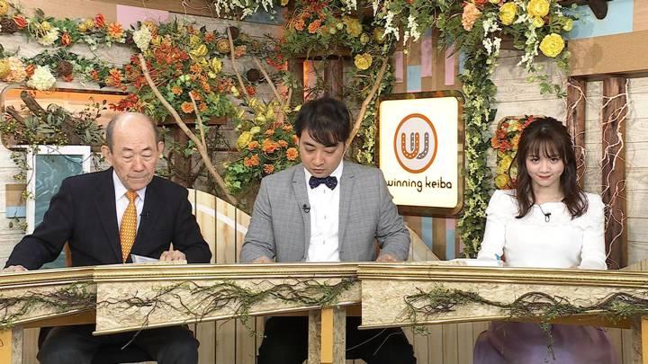 2020年03月28日森香澄の画像03枚目