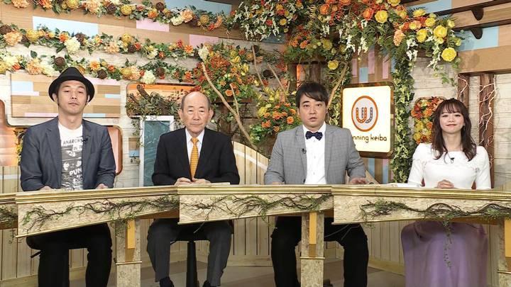 2020年03月28日森香澄の画像10枚目