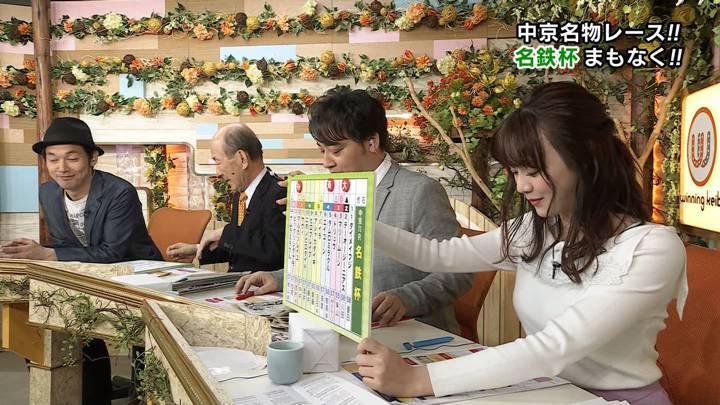 2020年03月28日森香澄の画像11枚目