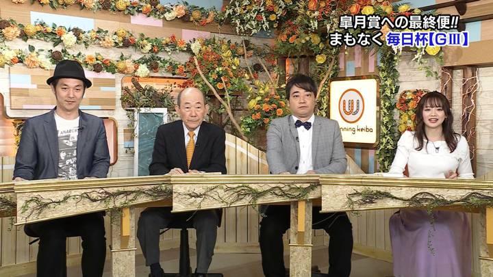 2020年03月28日森香澄の画像13枚目