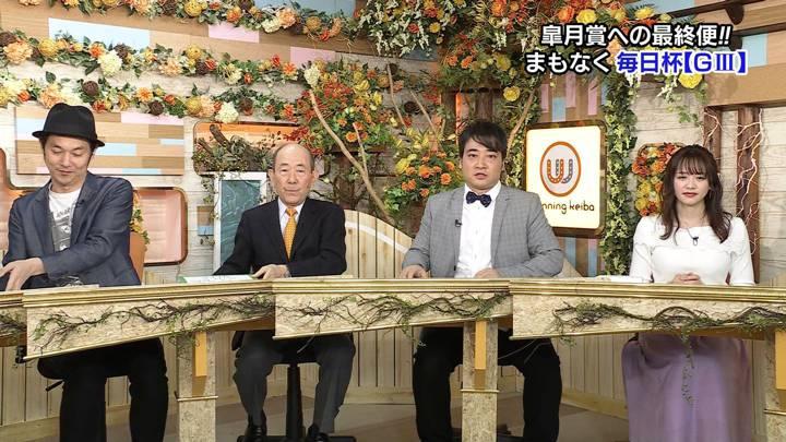 2020年03月28日森香澄の画像15枚目